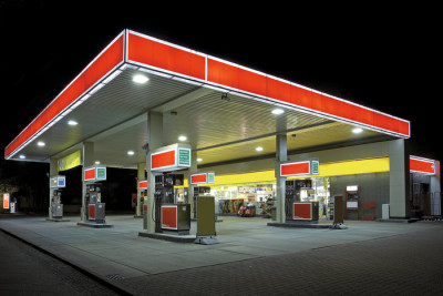 Tankstelle-201100280826