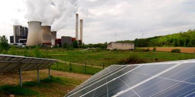 Braunkohlekraftwerk_PV-Anlage-600