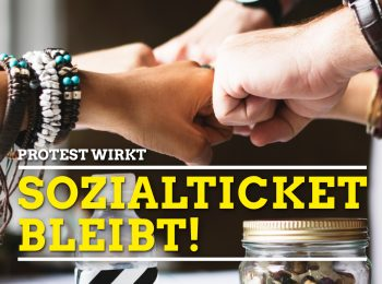KW 04 Sozialticket_PIC2-350x260