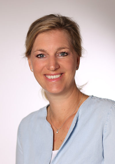 Ariane Schepers