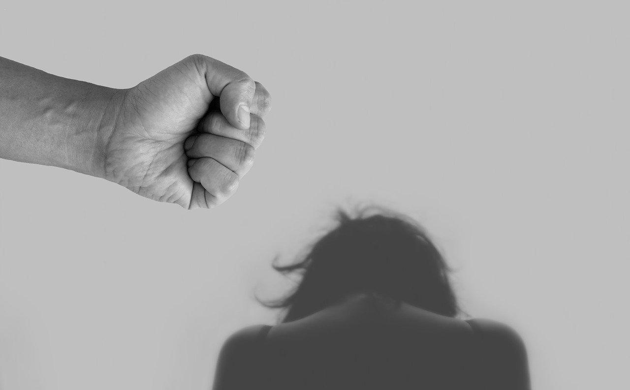25. November 2020: Internationaler Tag zur Beseitigung von Gewalt gegen Frauen