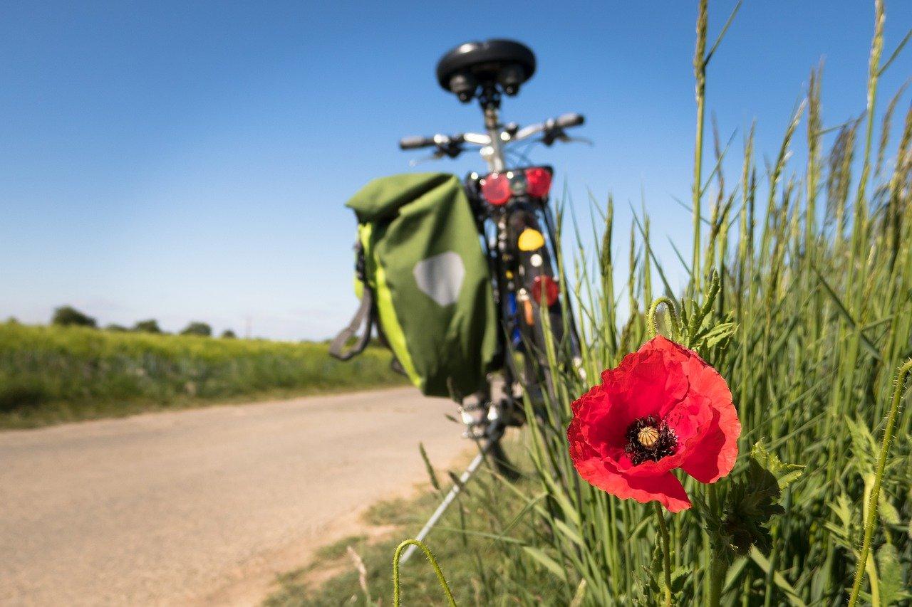 Beim Thema Fahrrad-Verkehr hat Neunkirchen-Seelscheid Verbesserungsbedarf!