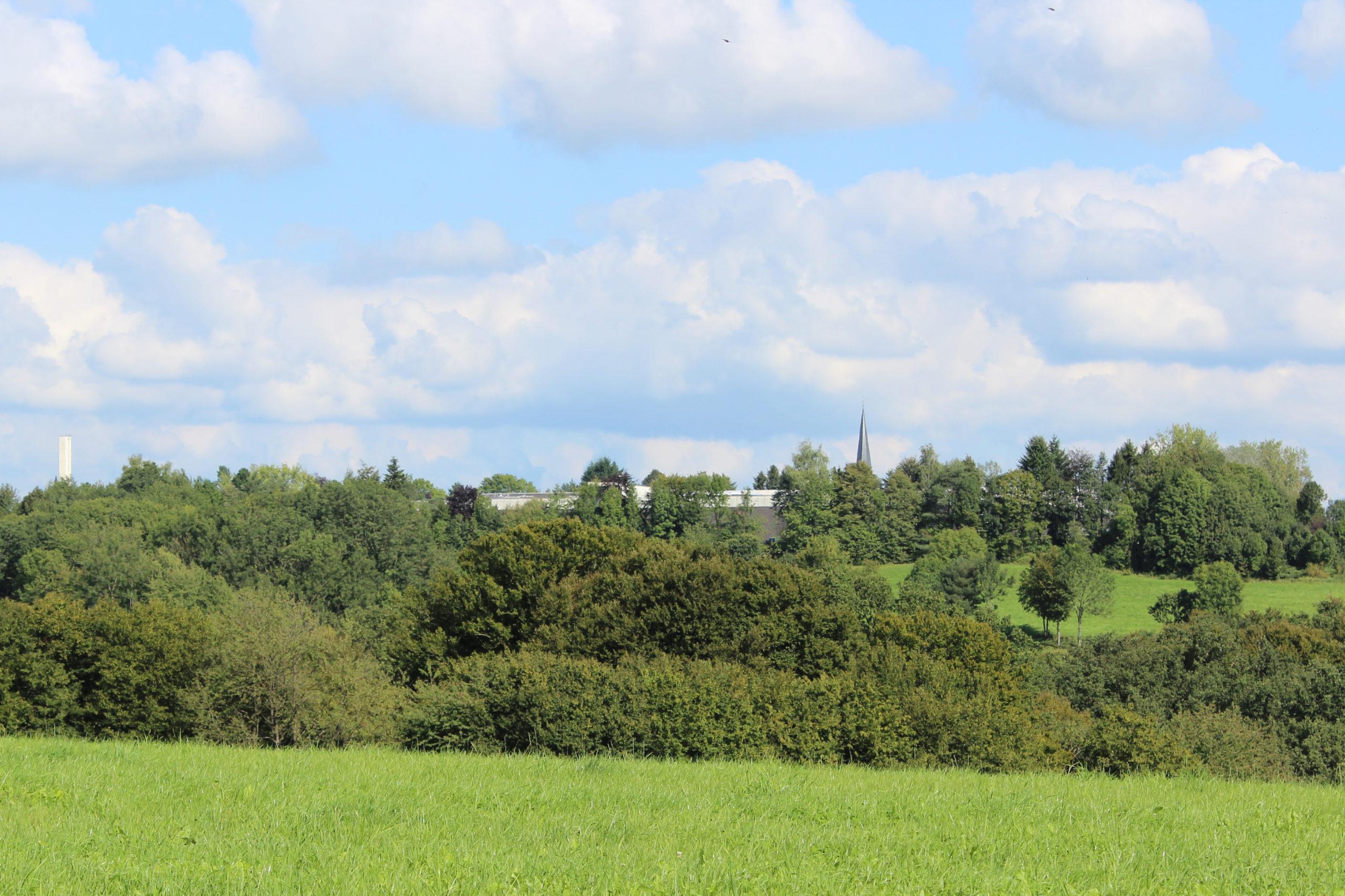 Gewerbegebiet Neunkirchen-Süd gehört jetzt der Gemeinde